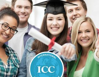 Acerca de la Certificación Internacional en Coaching