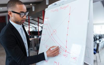 ¿Como impacta el coaching en las organizaciones?