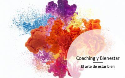 Coaching y Bienestar – Clase abierta en Cepram